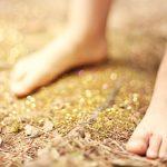 Vídeo: Tratamiento Ecoguiado con EPI para el Tendón de Aquiles