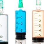 Orthokine tratamientos ecoguiados y sus aplicaciones