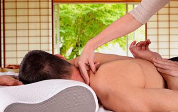 fisioterapia para cervicalgia-o-dolor-de-cuello