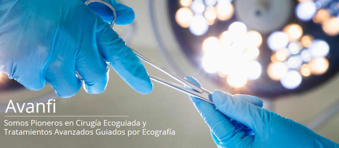 traumatologos-espanoles-pioneros-en-resolver-el-alargamiento-de-gemelos-sin-cirugia