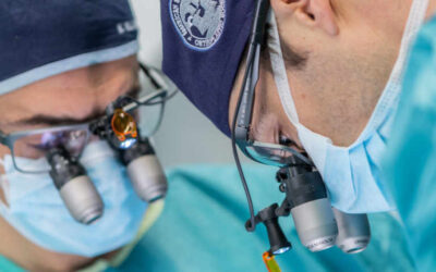 Premio Videomed 2018 Alargamiento de Gemelos sin Cirugía