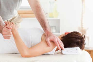 Neurodinámica tratamiento fisioterapéutico en Avanfi