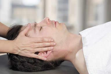 tratamiento fisioterapéutico Avanfi con ATM