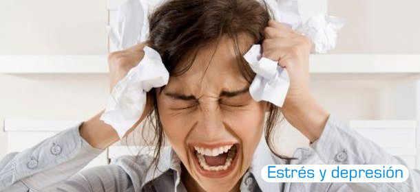 los problemas psicológicos y psiquiátricos son prevalentes en los pacientes con disfunción en la articulación temporomandibular.