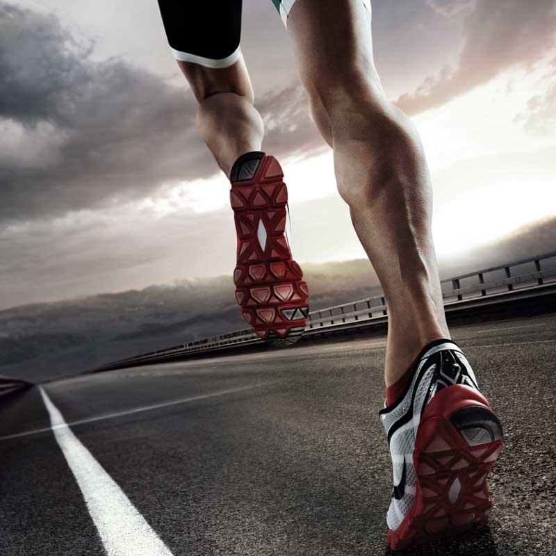 especialistas-en-traumatología-lesiones-de-tobillo-y-pie