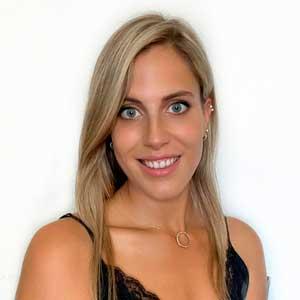 Especialista en Fisioterapia Victoria-Quiñones Responsable de éste área en esta web