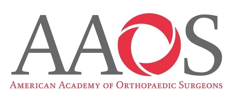 Premios Academia Americana de Cirujanos ortopédicos a nuestra CirugÍa Ecoguiada Ultramínimamente Invasiva